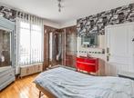 Vente Maison 5 pièces 93m² Ballancourt sur essonne - Photo 6