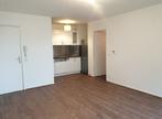 Location Appartement 3 pièces 56m² Saint-Pierre-du-Perray (91280) - Photo 5