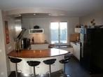 Location Maison 7 pièces 135m² Lieusaint (77127) - Photo 1