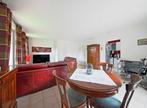 Vente Appartement 4 pièces 78m² MOISSY CRAMAYEL - Photo 6