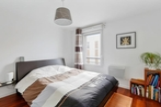 Vente Appartement 3 pièces 57m² Lieusaint - Photo 6