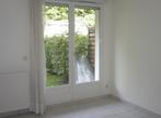 Location Appartement 2 pièces 49m² Saint-Germain-lès-Corbeil (91250) - Photo 4
