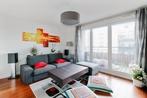 Vente Appartement 3 pièces 57m² Lieusaint - Photo 2