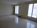 Vente Maison 4 pièces 87m² Lieusaint (77127) - Photo 3