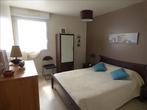 Vente Appartement 2 pièces 49m² Lieusaint (77127) - Photo 3