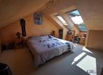 Vente Maison 5 pièces 130m² Vert st denis - Photo 6