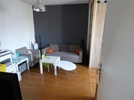 Vente Maison 7 pièces 120m² Moissy-Cramayel (77550) - Photo 7