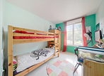 Vente Appartement 4 pièces 78m² MOISSY CRAMAYEL - Photo 8