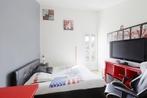 Vente Maison 5 pièces 104m² Moissy-Cramayel (77550) - Photo 7