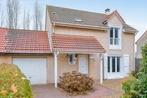 Vente Maison 5 pièces 100m² Lieusaint (77127) - Photo 1
