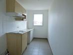 Vente Appartement 3 pièces 74m² Lieusaint (77127) - Photo 4