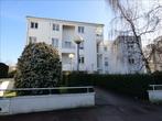 Vente Appartement 3 pièces 65m² Lieusaint (77127) - Photo 1