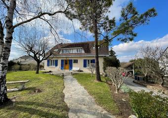 Vente Maison 9 pièces 220m² LIVRY SUR SEINE - Photo 1