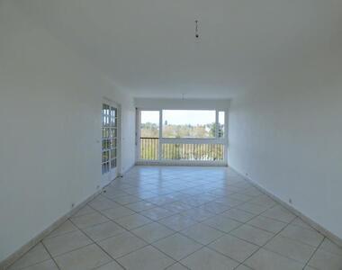 Vente Appartement 4 pièces 81m² EPINAY SOUS SENART - photo