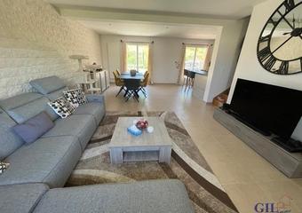 Vente Maison 6 pièces 140m² Seine port - Photo 1