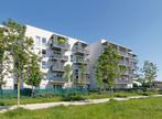 Vente Appartement 2 pièces 41m² LIEUSAINT - Photo 1