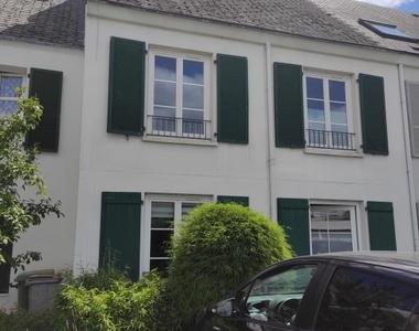 Vente Maison 6 pièces 120m² Cesson - photo