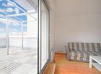 Vente Appartement 1 pièce 30m² MELUN - Photo 5