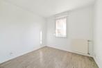 Vente Appartement 2 pièces 43m² Moissy-Cramayel (77550) - Photo 8