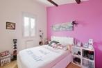 Vente Maison 5 pièces 104m² Moissy-Cramayel (77550) - Photo 8