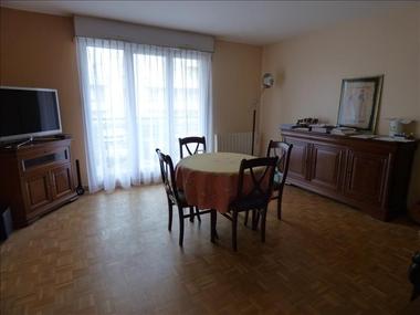 Vente Appartement 2 pièces 46m² Lieusaint (77127) - photo
