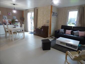 Vente Maison 4 pièces 91m² Lieusaint (77127) - Photo 1