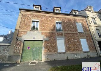 Vente Appartement 3 pièces 48m² MELUN - Photo 1
