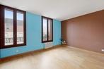Vente Maison 5 pièces 120m² Lieusaint - Photo 3