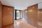 Vente Appartement 2 pièces 46m² Lieusaint (77127) - Photo 5