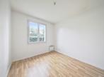 Vente Appartement 2 pièces 39m² LIEUSAINT - Photo 12