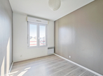 Vente Appartement 3 pièces 67m² MOISSY CRAMAYEL - Photo 6