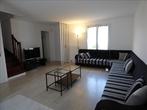Vente Maison 5 pièces 85m² Tigery (91250) - Photo 2