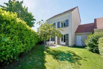 Vente Maison 5 pièces 92m² Lieusaint - Photo 1