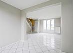 Vente Maison 5 pièces 103m² MELUN - Photo 2