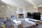 Vente Maison 5 pièces 104m² Moissy-Cramayel (77550) - Photo 3