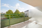 Vente Appartement 2 pièces 43m² Moissy-Cramayel (77550) - Photo 4