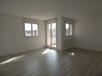 Vente Appartement 4 pièces 82m² Lieusaint (77127) - Photo 1