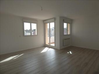 Vente Appartement 4 pièces 82m² Lieusaint (77127) - photo