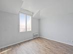 Vente Appartement 3 pièces 62m² LIEUSAINT - Photo 7