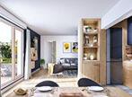Vente Maison 5 pièces 94m² LIVRY SUR SEINE - Photo 2