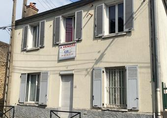 Vente Maison 4 pièces 80m² MELUN - Photo 1
