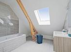 Vente Maison 6 pièces 114m² VALENCE EN BRIE - Photo 10