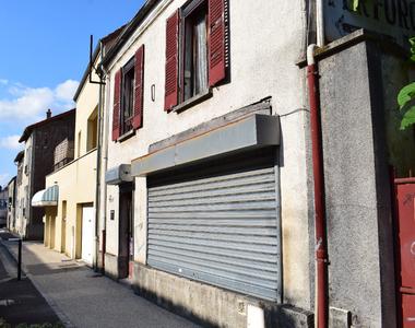 Vente Maison 5 pièces 174m² LIEUSAINT - photo