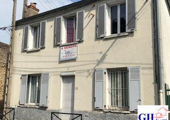 Vente Maison 4 pièces 78m² MELUN - Photo 1