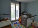 Vente Appartement 3 pièces 65m² Lieusaint (77127) - Photo 5