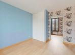 Vente Maison 5 pièces 120m² Lieusaint - Photo 5