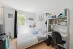 Vente Maison 4 pièces 90m² Lieusaint - Photo 8