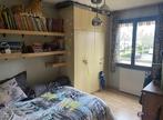Vente Maison 5 pièces 130m² Vert st denis - Photo 7