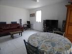 Vente Appartement 3 pièces 65m² Lieusaint (77127) - Photo 2