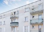 Vente Appartement 1 pièce 26m² LIEUSAINT - Photo 1